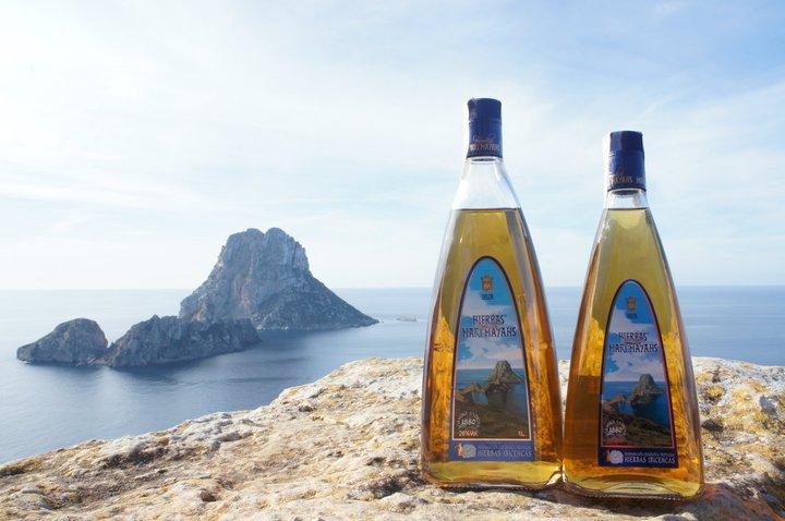 Productos típicos de las Islas Baleares